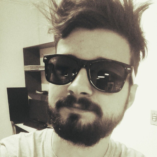 Chrystyano's avatar