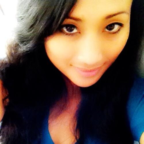 Phany Sophia's avatar