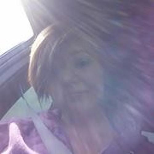 Lindsay Truckner's avatar