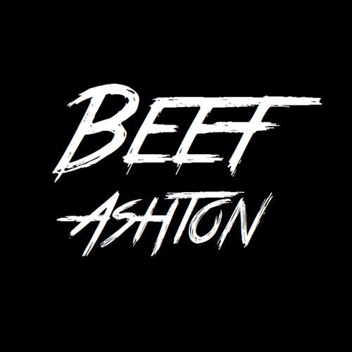 Beef Ashton's avatar