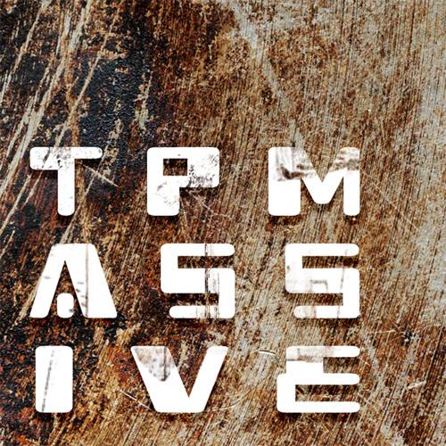 TPMassive's avatar
