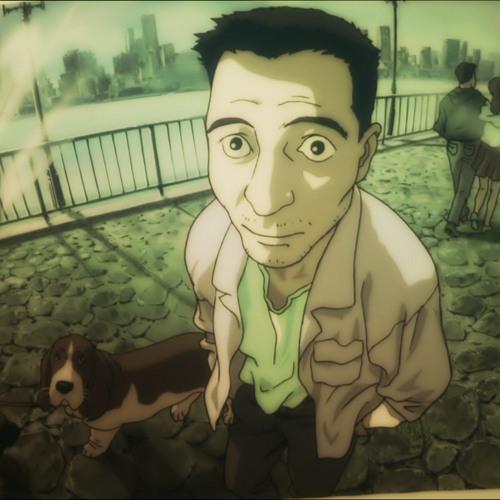 Emilo del Carpo's avatar