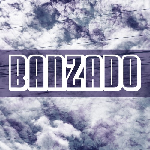 banzado's avatar