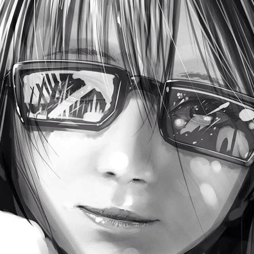 dciracer99's avatar