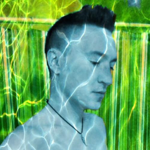 Michael Blackledge 1's avatar