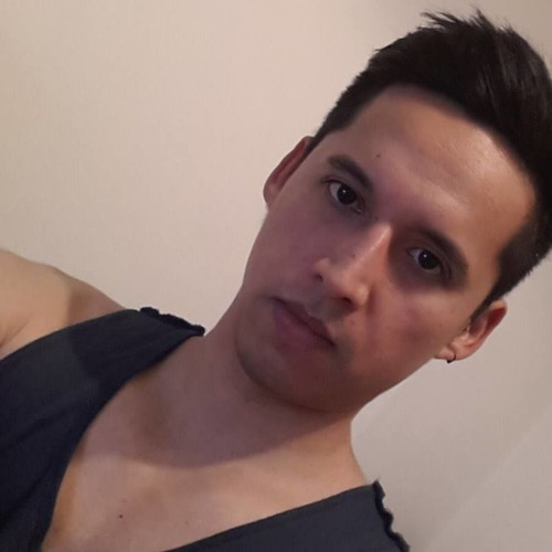 ajn rec's avatar