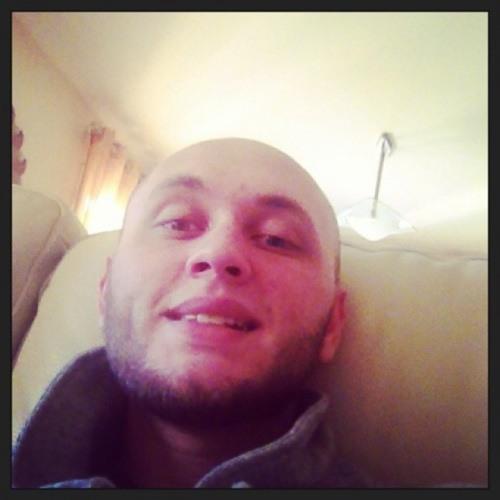 HunichevKyrill's avatar