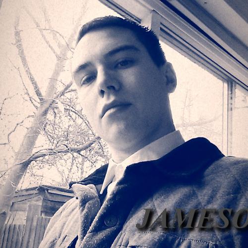 Jameson-productions's avatar