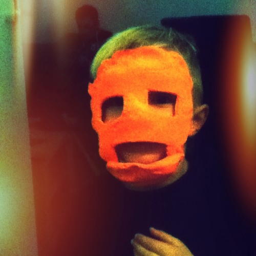 Piet Jonker's avatar