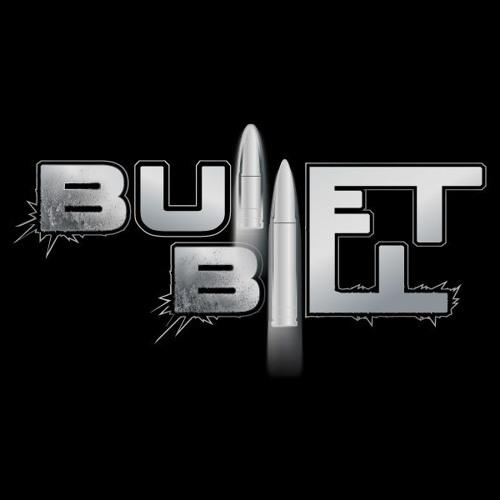 Bullet Bill's avatar