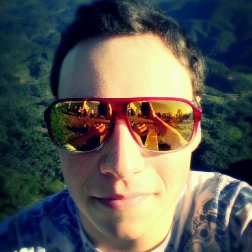 Felipe Gesser Marques's avatar