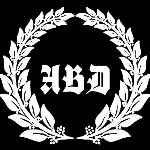 Ambient Blackhearts Div.'s avatar