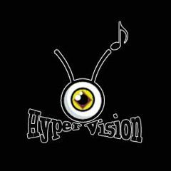 Hyper Vision Records