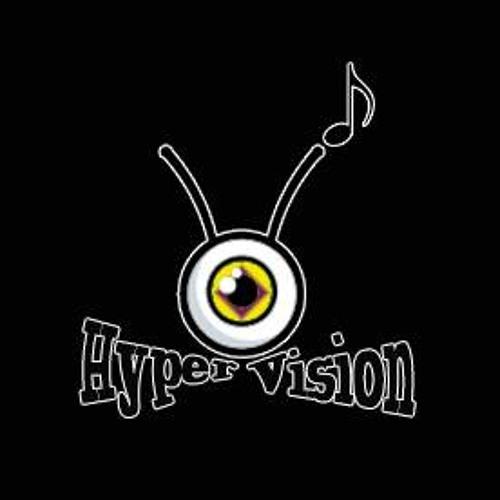 Hyper Vision Records's avatar