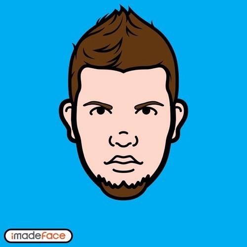 EΔGLΞHΔWK's avatar