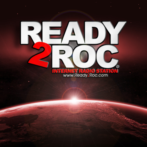 READY2ROC DJ TEAM 1's avatar