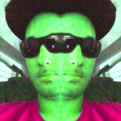 Keith Collier 2's avatar