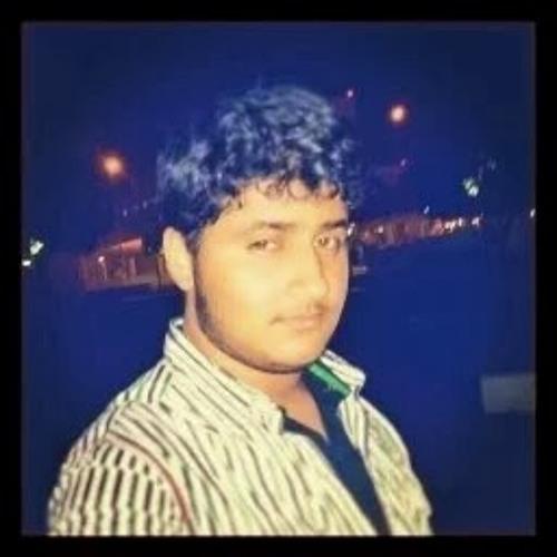 Saad Ali 46's avatar