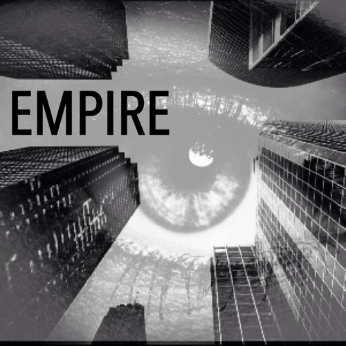 Official_Empire's avatar