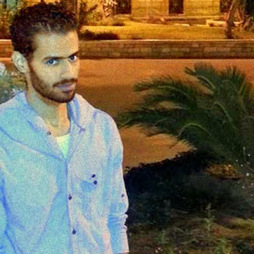 Mostafa Ghanem's avatar