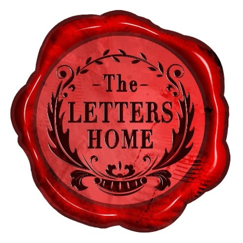 The Letters Home's avatar