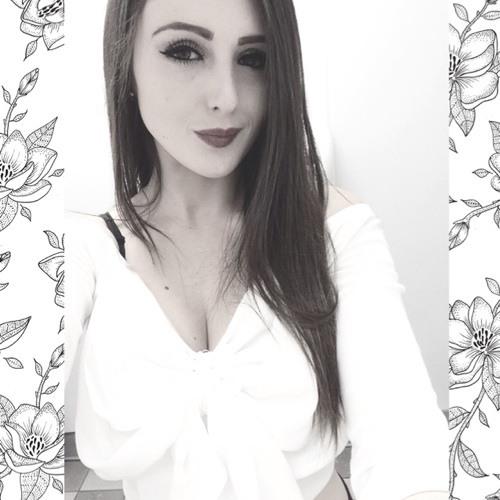 Kate La Jolla's avatar