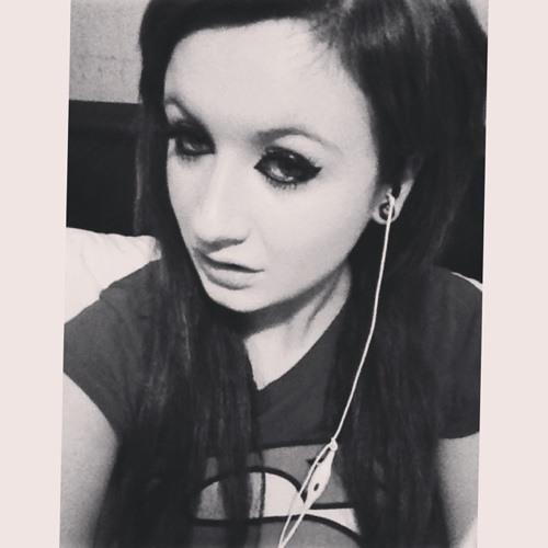 katiechalmersxxxx's avatar
