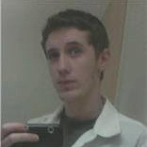 Trevor Baker 15's avatar