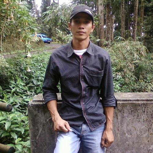 wasis muryanto's avatar