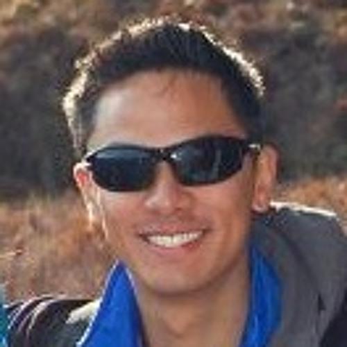Tim Banker's avatar