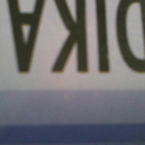 user195445885's avatar