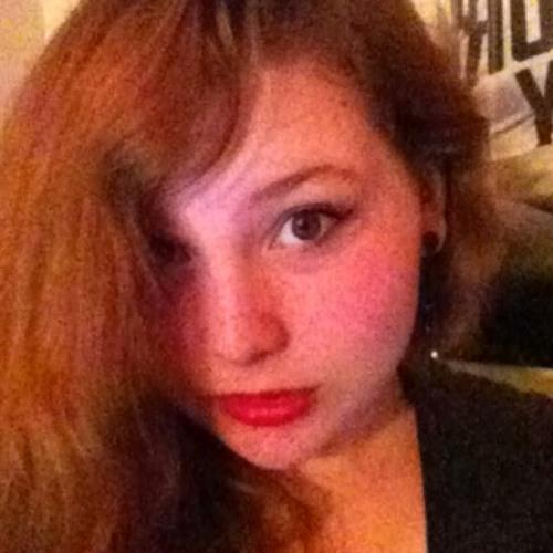 Sadie S.'s avatar