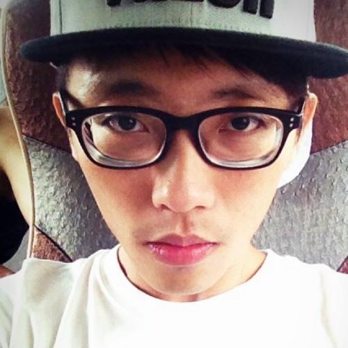 Chun-Ju Liao's avatar