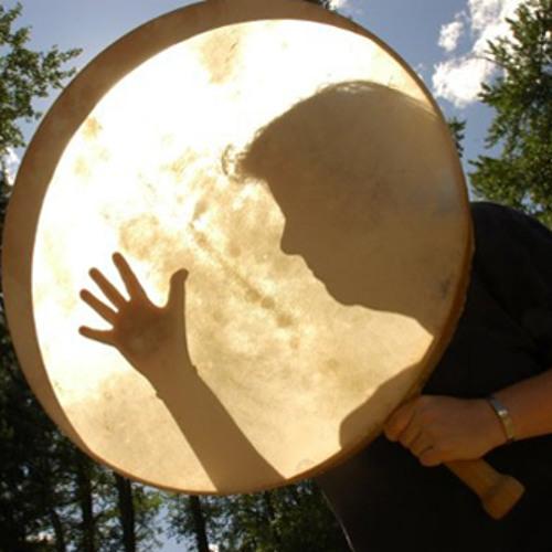 drumweaver's avatar