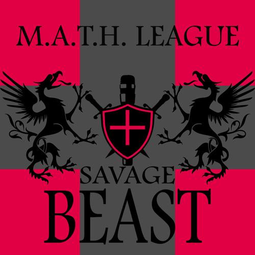 vandal savage's avatar
