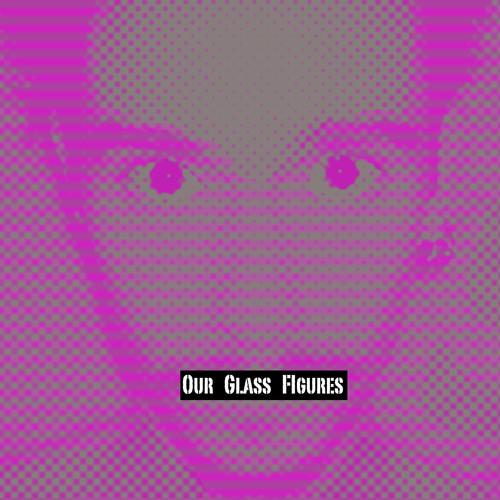 OurGlassFigures's avatar