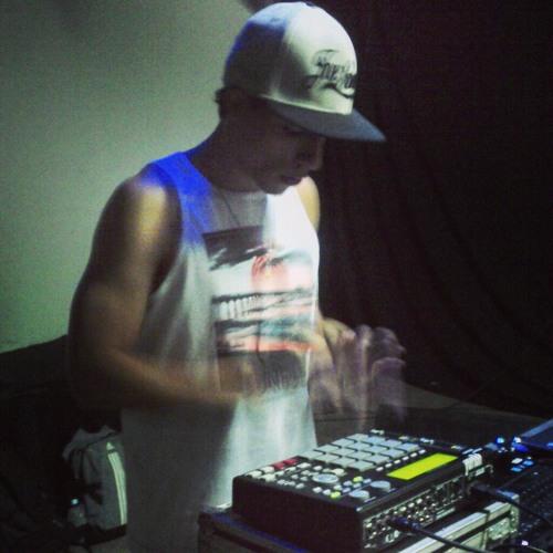 Harley DJ's avatar
