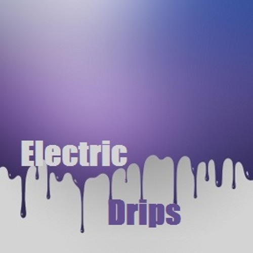 ElectricDrips's avatar