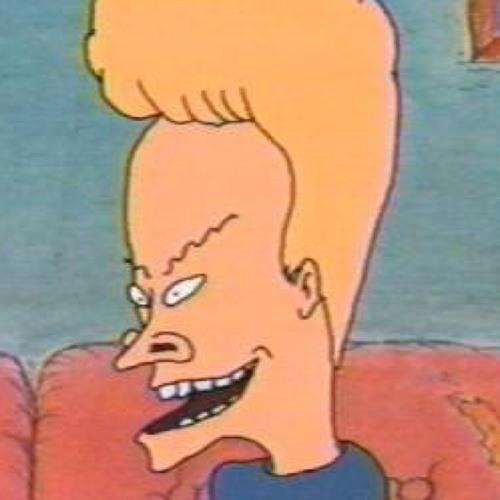 boay's avatar