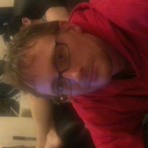 user472000048's avatar
