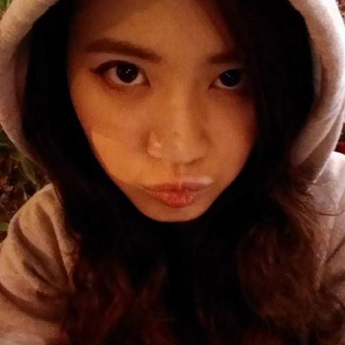 Charmian Wang's avatar