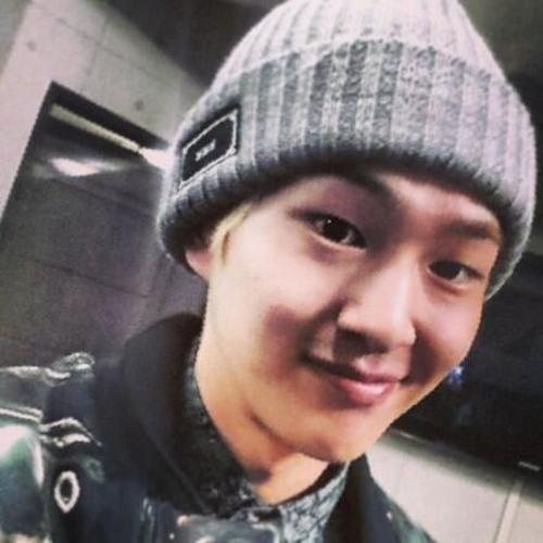 ShineeLovew's avatar