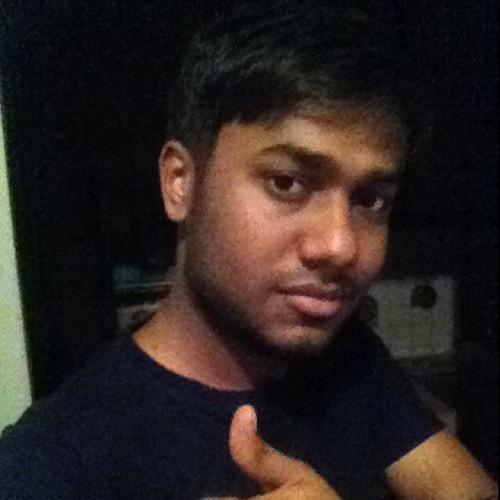 naju88's avatar