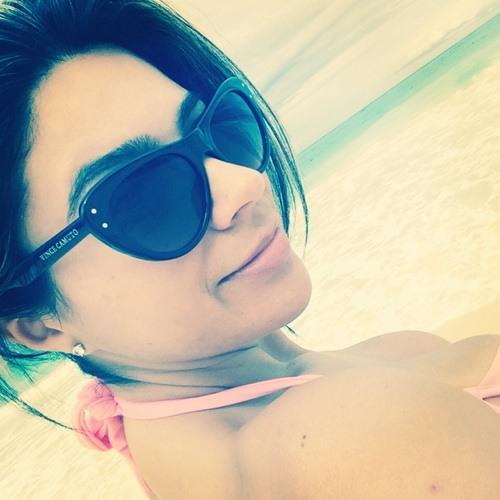 PrincessDi103's avatar