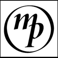 Maslanka Press