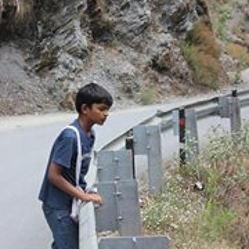Akshat Mittal 3's avatar