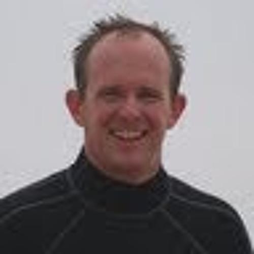 Ryan Anderson 128's avatar