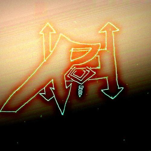 Ranggahere's avatar