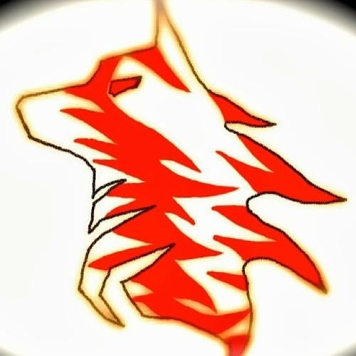 CSGcoyote's avatar