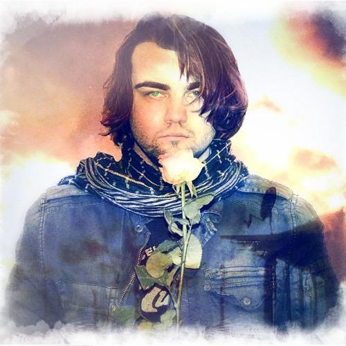Polarus_Sound's avatar